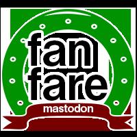 :fanfare: